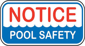 pool safety lake worth