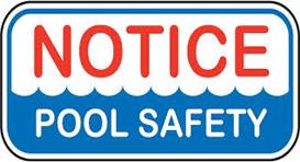 pool safety lake worth